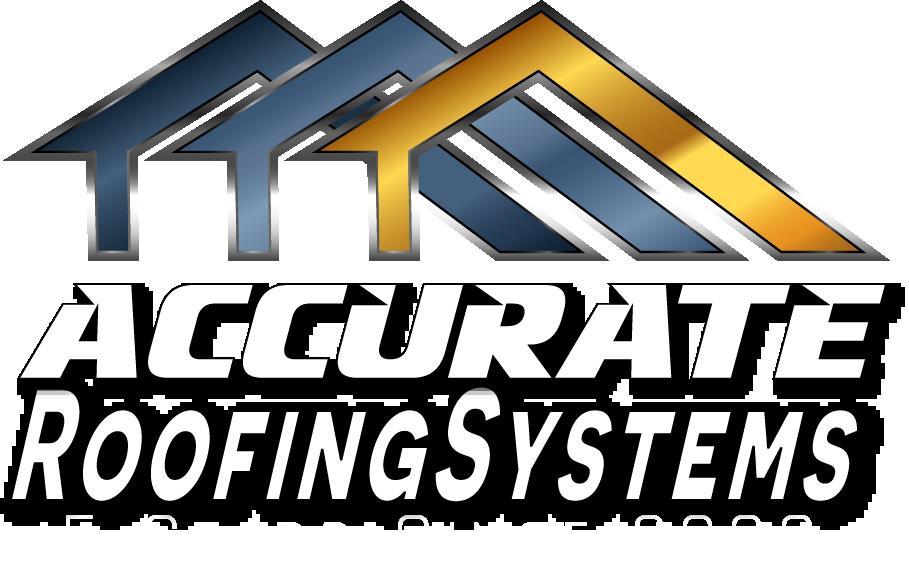 ARS Logo