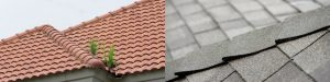 Best Roofers in North Richland Hills