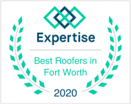 best-roofers-in-fort-worth
