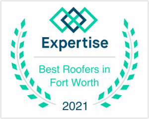 TX fort worth roofing 2021